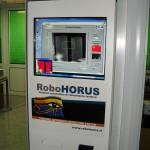 ROBOHORUS---SDC15193