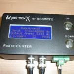 RoboCOUNTER