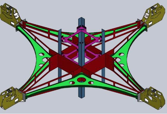 RobotroniX | Using NI Single-Board RIO to Develop the