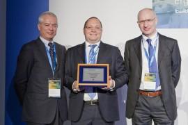 Premio Nicola Chiari – RobotroniX