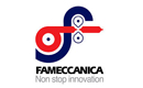 Fameccanica Data