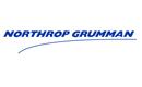 NorthGroup Grumman