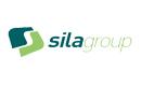 Sila Holding