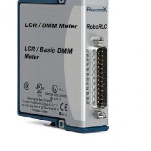 RoboRLC