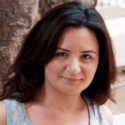 Paola Palmini