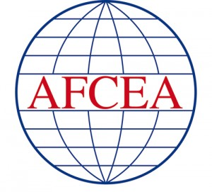 AFCEA_CorporateMember-LOGO