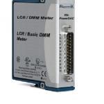 RX-PowerDAC
